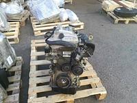 Контрактный двигатель за 320 000 тг. в Нур-Султан (Астана)