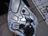 Двери Sonata 6 за 1 000 тг. в Караганда – фото 2