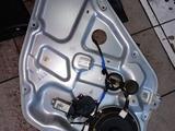 Двери Sonata 6 за 1 000 тг. в Караганда – фото 3