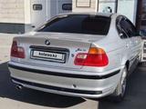 BMW 318 2001 года за 2 500 000 тг. в Тараз