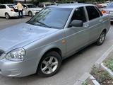 ВАЗ (Lada) Priora 2170 (седан) 2013 года за 2 050 000 тг. в Алматы