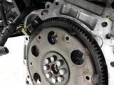 Двигатель Toyota 1ZZ-FE 1.8 л из Японии за 480 000 тг. в Степногорск – фото 5