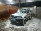 Toyota RAV 4 1996 года за 3 300 000 тг. в Алматы – фото 2