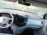 Mazda MPV 2002 года за 3 750 000 тг. в Кызылорда – фото 3