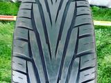 295 45 R 20 шины за 25 000 тг. в Алматы – фото 2