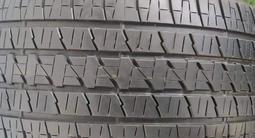 295 45 R 20 шины за 25 000 тг. в Алматы – фото 4