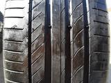 295 45 R 20 шины за 25 000 тг. в Алматы – фото 5