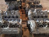 Двигатель Х 5 F 16 за 7 000 тг. в Алматы