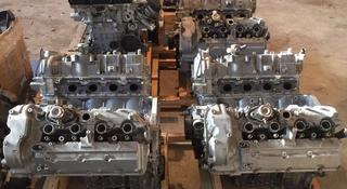 Двигатель Х 5 F 16 в Алматы