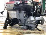 Двигатель Mercedes CLK-Class c208 2.3I 193 л/с за 290 889 тг. в Челябинск – фото 4