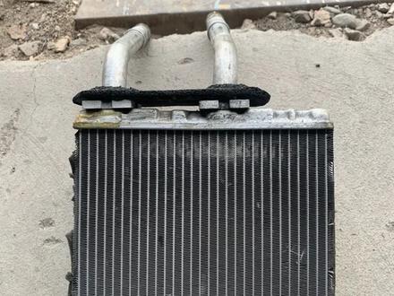 Радиатор печки за 13 000 тг. в Каскелен