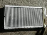Радиатор отопителя Honda Cr-V 2012 (б у) за 42 000 тг. в Костанай – фото 3