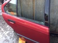 Дверь правая задняя в сборе BMW e36 за 15 000 тг. в Алматы