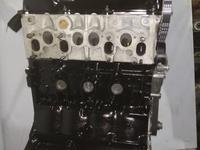 Двигатель на ауди 80 в4 2.0 моновпрыск АВТ за 250 000 тг. в Караганда