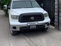 Toyota Tundra 2007 года за 10 000 000 тг. в Алматы