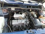 ВАЗ (Lada) 2109 (хэтчбек) 1997 года за 350 000 тг. в Уральск – фото 3