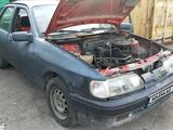 Ford Sierra 1987 года за 300 000 тг. в Усть-Каменогорск – фото 2