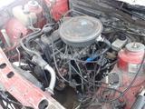Ford Sierra 1987 года за 300 000 тг. в Усть-Каменогорск – фото 4