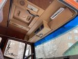 Mercedes-Benz 1988 года за 4 000 000 тг. в Жезказган – фото 4