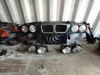 Ноускат бмв, BMW E34 за 200 000 тг. в Алматы