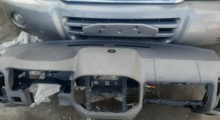 Панель на Mitsubishi Pajero 3 за 50 000 тг. в Алматы