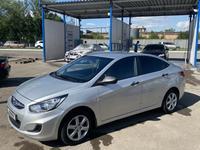 Hyundai Accent 2014 года за 3 850 000 тг. в Караганда