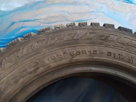 Шины Cordiant R15 за 50 000 тг. в Нур-Султан (Астана) – фото 3