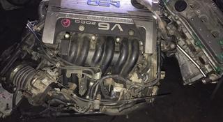 Двигатель vq 20 neo nissan cefiro maxima рестаил 1998-2003 за 250 000 тг. в Нур-Султан (Астана)