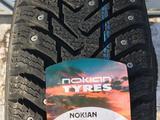 185/65 R15 92T XL Nokian Hakkapeliitta 8 за 24 000 тг. в Кокшетау – фото 4