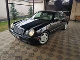 Mercedes-Benz E 430 1999 года за 4 000 000 тг. в Шымкент – фото 3