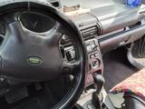Land Rover Freelander 2004 года за 3 000 000 тг. в Алматы – фото 4