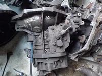 МКПП для крайслер 2.4 2.5 литра Механика за 95 000 тг. в Алматы