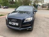 Audi Q7 2008 года за 6 500 000 тг. в Уральск