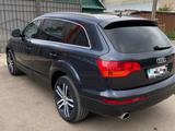 Audi Q7 2008 года за 6 500 000 тг. в Уральск – фото 5