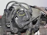 Двигатель NISSAN RB20E контрактный за 158 340 тг. в Кемерово – фото 3