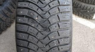 Michelin 265/60 r18 за 15 000 тг. в Алматы