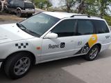 Nissan Avenir 1997 года за 1 500 000 тг. в Алматы – фото 4