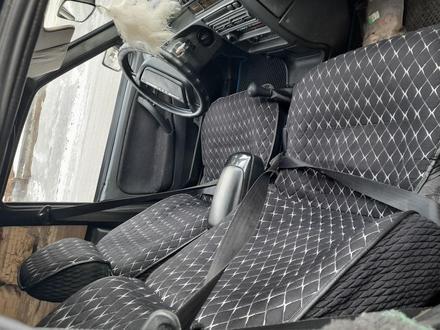 ВАЗ (Lada) 21099 (седан) 2002 года за 920 000 тг. в Семей – фото 8