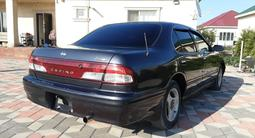 Nissan Cefiro 1998 года за 2 550 000 тг. в Алматы