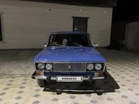 ВАЗ (Lada) 2106 1991 года за 750 000 тг. в Туркестан
