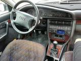 Audi A6 1995 года за 2 200 000 тг. в Жанаозен – фото 3