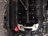 Двигатель Honda Pilot 3, 5 л J35Y6 C 2014 H… за 71 000 тг. в Алматы
