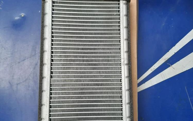 Радиатор печки RX300 за 19 000 тг. в Алматы