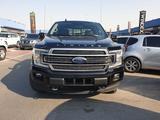 Ford F-Series 2020 года за 35 000 000 тг. в Актау