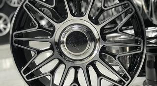R20. Range Rover за 460 000 тг. в Алматы
