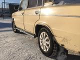 ВАЗ (Lada) 2106 1988 года за 380 000 тг. в Кокшетау