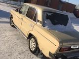 ВАЗ (Lada) 2106 1988 года за 380 000 тг. в Кокшетау – фото 5