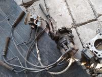 Трамблёр мазда 1.6 за 10 000 тг. в Костанай
