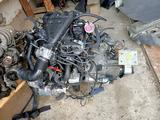 Двигатель за 300 000 тг. в Шымкент