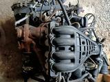 Двигатель за 300 000 тг. в Шымкент – фото 2